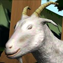 Goat Run icon