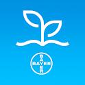 Байєр: асистент агронома icon