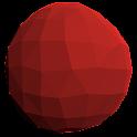 Low Orbit icon