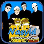 Nasyid Pilihan