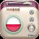 All Poland Radio Live Free APK