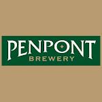 Penpont Ales Shipwreck