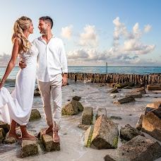 Wedding photographer Gabriel Visintin (Gabrielvisintin). Photo of 19.05.2018