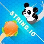String.io