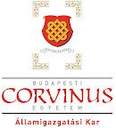 Állig logo