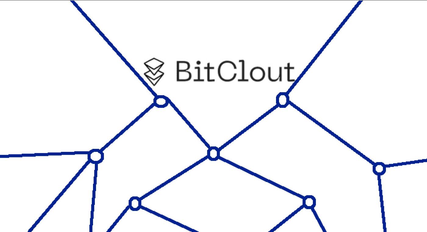 blog bitclout build