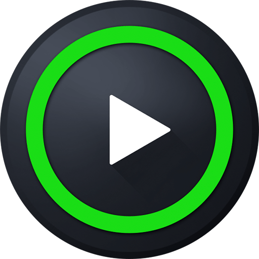 Video Player All Format game (apk) free download for Android/PC/Windows