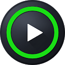 App Download Video Player All Format Install Latest APK downloader