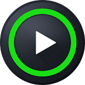 Video Player All Format - Pemain Video HD
