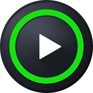 Video Player All Format - Программы