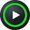 Video Player All Format file APK for Gaming PC/PS3/PS4 Smart TV