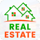 Naija Realtor - Naija Real Estate Finder Download on Windows