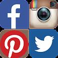 Social Networks apk
