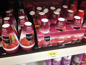 Photo: Renuzits does have a good variety and great prices, even if they have less options than Glade.