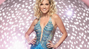 Ashley Roberts 'trusts' boyfriend Giovanni Pernice ahead of Strictly