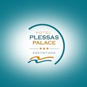 Hotel Plessas Palace App
