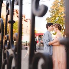 Wedding photographer Vadim Cokur (tsokurvadim). Photo of 09.02.2018