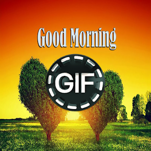 Good Morning Pictures And Quotes Animated Gif  Android. Personal Injury Lawyer Phoenix. Self Adhesive Vinyl Labels Nursing School Ma. Back Pain That Comes And Goes. Objective C Programmers School Of Photography. Encrypted Instant Messenger Writing For Hire. Grandstream Voip Phones Meeting Rooms Seattle. Camden County Technical School. Investigating Geometry Online