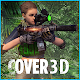 Cover Fire 3D: Offline Sniper Shooting Games APK