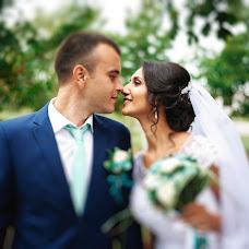 Wedding photographer Denis Dzekan (Dzekan). Photo of 02.02.2018