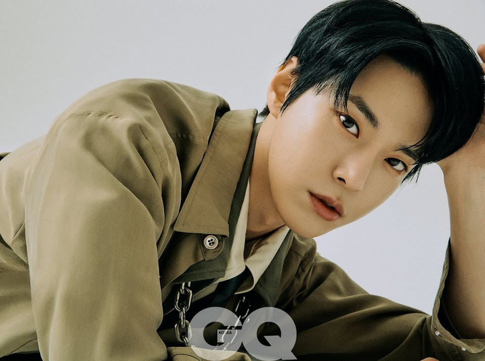 irenecaring_doyoung