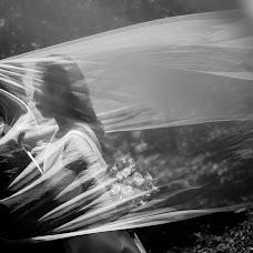 Wedding photographer Anh Phan (AnhPhan). Photo of 10.07.2017