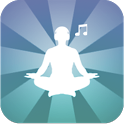 Relax Music Sleep icon