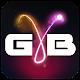 Gamma Ball v1.0.8