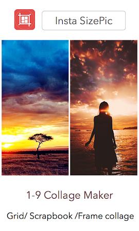 Collage Maker Photo Editor pro 3.01 screenshot 436379