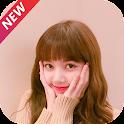 BLACKPINK Lisa wallpaper HD 2k 4K icon