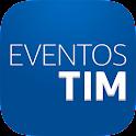 Eventos TIM icon
