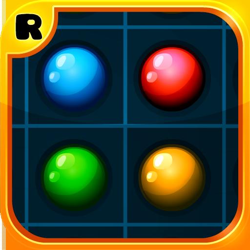 Memory Mastermind (game)