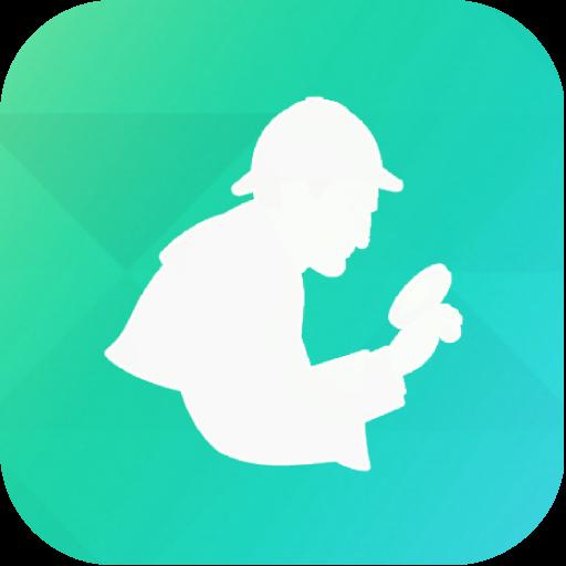 WhatsLog: online last seen - Apps on Google Play