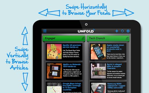Download Unfold 4 0 1 APK Mirror | APKMODY