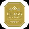 nail salon CLASS APK