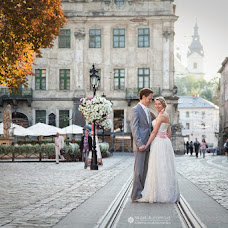 Wedding photographer Marina Andreychenko (Andrejchenko). Photo of 13.02.2013