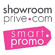 SMART PROMO by Showroomprive