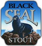Rock Bottom La Jolla Black Seal Oatmeal Stout*