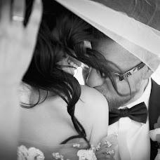 Vestuvių fotografas Evelina Pavel (sypsokites). Nuotrauka 30.08.2018