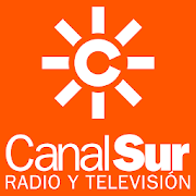 App Canal Sur Radio APK for Windows Phone