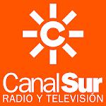 Canal Sur Radio CSRTV Icon