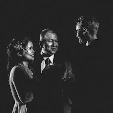 Wedding photographer Bao Jin (jinbao). Photo of 17.09.2018