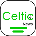 Celtic News+ icon