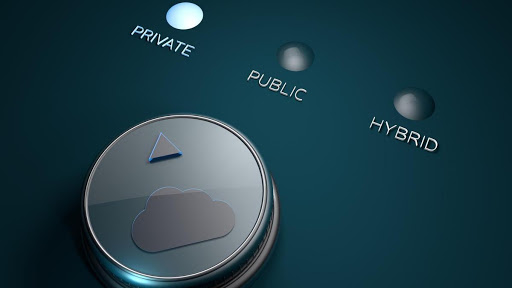 Hybrid Cloud Vs Public Cloud: What Do Indian Companies Prefer?
