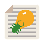 PestSmart Factsheets Library Icon