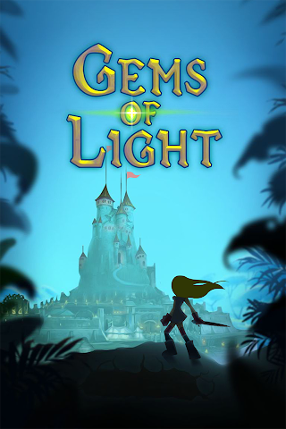 android Gems of Light Screenshot 0