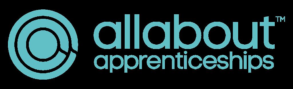 AllAboutApprenticeships