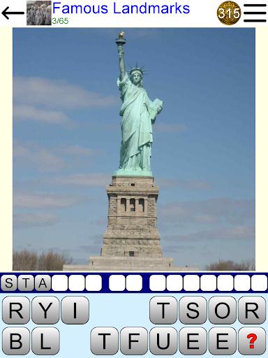 Pic Quiz 1.5 screenshots 11