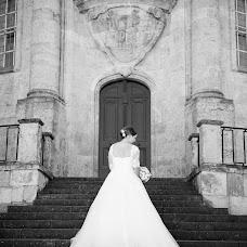 Wedding photographer Herzblut Studio Weißgerber-Kleebauer (weigerberkleeb). Photo of 26.08.2015