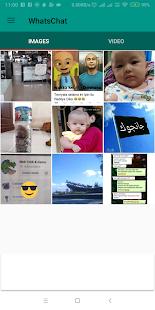Download WhatsChat For PC Windows and Mac apk screenshot 4
